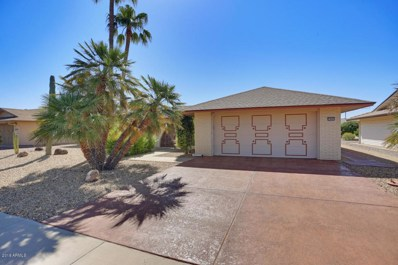 12603 W Keystone Drive, Sun City West, AZ 85375 - #: 5821318