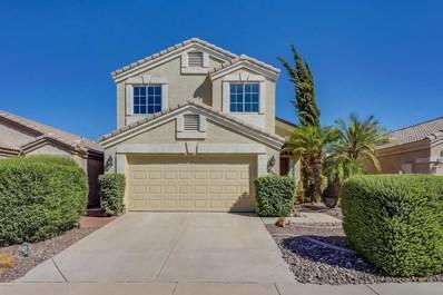 3042 E Pontiac Drive, Phoenix, AZ 85050 - #: 5821319