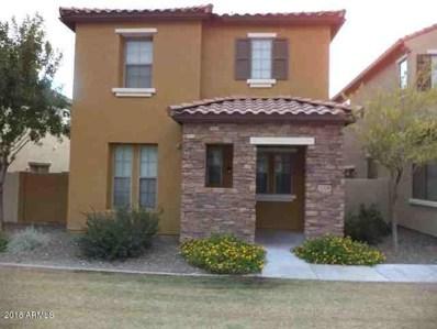 5339 W Chisum Trail, Phoenix, AZ 85083 - MLS#: 5821321