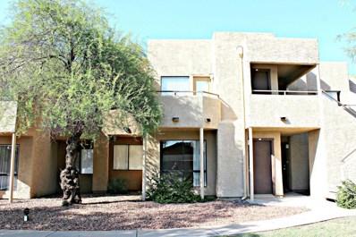 11640 N 51ST Avenue Unit 102, Glendale, AZ 85304 - MLS#: 5821332