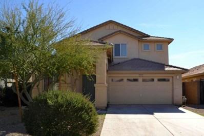 2901 W Angel Way, San Tan Valley, AZ 85142 - MLS#: 5821345