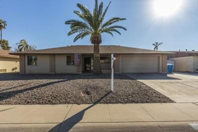 4015 W Beryl Avenue, Phoenix, AZ 85051 - MLS#: 5821365