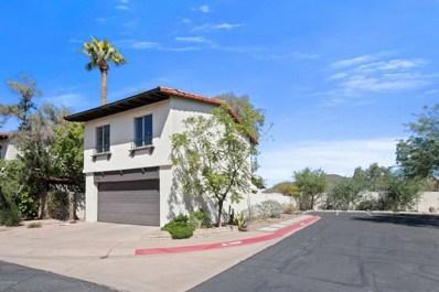 920 W Mission Lane, Phoenix, AZ 85021 - MLS#: 5821372