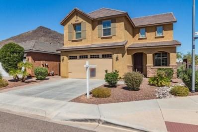 5516 W Buckskin Trail, Phoenix, AZ 85083 - MLS#: 5821379