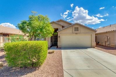 11375 W Davis Lane, Avondale, AZ 85323 - MLS#: 5821382