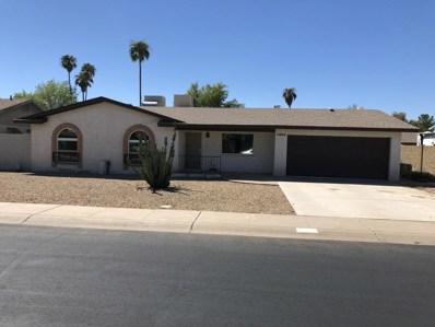 1265 W Laredo Street, Chandler, AZ 85224 - MLS#: 5821385
