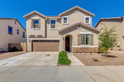 21226 E Pecan Lane, Queen Creek, AZ 85142 - MLS#: 5821393