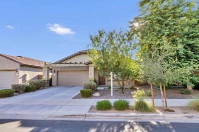 21825 S 214TH Street, Queen Creek, AZ 85142 - MLS#: 5821402