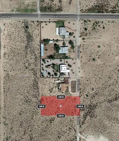 1326 S 341st Avenue, Tonopah, AZ 85354 - MLS#: 5821404