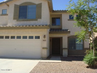 45317 W Applegate Road, Maricopa, AZ 85139 - MLS#: 5821406