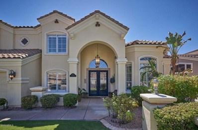 2111 E Clipper Lane, Gilbert, AZ 85234 - MLS#: 5821409