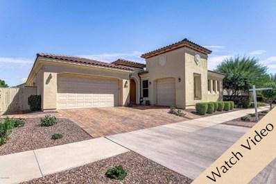 4849 S Cylinder Way, Mesa, AZ 85212 - MLS#: 5821423