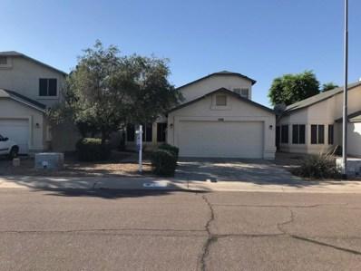 8841 W Villa Rita Drive, Peoria, AZ 85382 - MLS#: 5821427