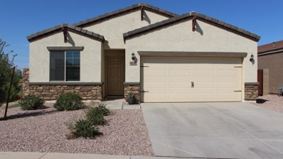 4228 S 82ND Lane, Phoenix, AZ 85043 - MLS#: 5821428