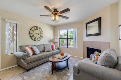8787 E Mountain View Road Unit 1021, Scottsdale, AZ 85258 - MLS#: 5821434