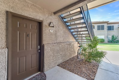 3236 E Chandler Boulevard Unit 1095, Phoenix, AZ 85048 - MLS#: 5821447