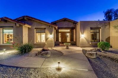 8425 E Sulky Circle, Scottsdale, AZ 85255 - MLS#: 5821449