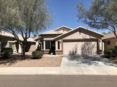 10144 W Veliana Way, Tolleson, AZ 85353 - MLS#: 5821457