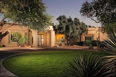 3108 E Palo Verde Drive, Phoenix, AZ 85016 - MLS#: 5821468