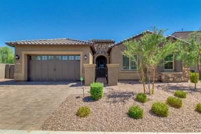 22927 N 45TH Place, Phoenix, AZ 85050 - MLS#: 5821478