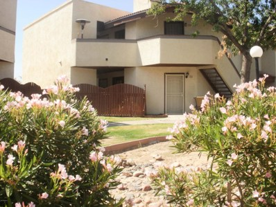 16402 N 31ST Street Unit 124, Phoenix, AZ 85032 - MLS#: 5821481