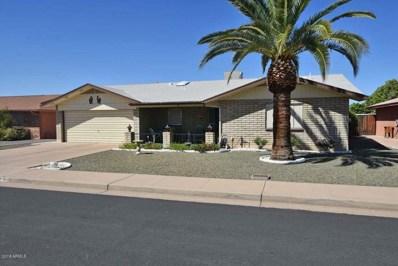 5062 E Edgewood Avenue, Mesa, AZ 85206 - MLS#: 5821483