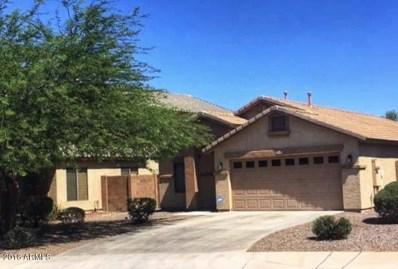 4538 W Ellis Street, Laveen, AZ 85339 - MLS#: 5821485