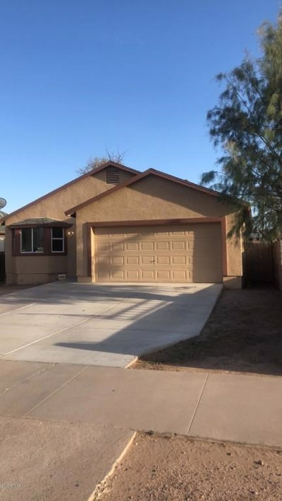 2013 W Madison Street, Phoenix, AZ 85009 - MLS#: 5821488