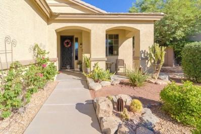 6786 W Evergreen Terrace, Peoria, AZ 85383 - MLS#: 5821494