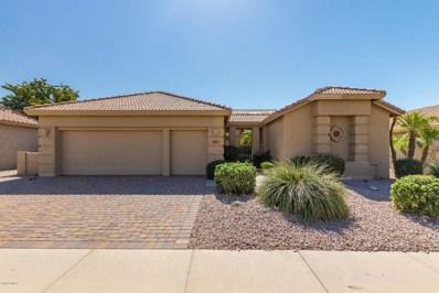 493 W Champagne Drive, Chandler, AZ 85248 - MLS#: 5821499
