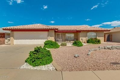 7932 E Navarro Avenue, Mesa, AZ 85209 - #: 5821504