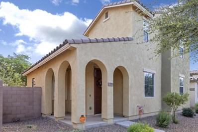 7153 S 48TH Glen, Laveen, AZ 85339 - MLS#: 5821515