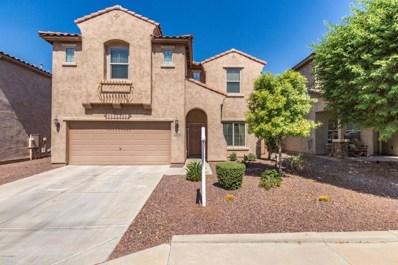11112 E Sentiero Avenue, Mesa, AZ 85212 - MLS#: 5821517