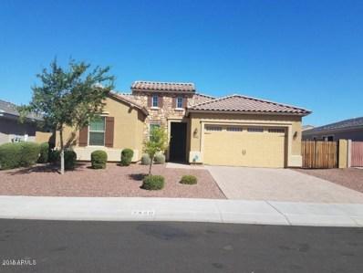 7440 W Remuda Drive, Peoria, AZ 85383 - MLS#: 5821531