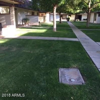 8131 N 107TH Avenue Unit #67, Peoria, AZ 85345 - #: 5821535