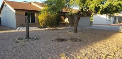 3820 W Grovers Avenue, Glendale, AZ 85308 - MLS#: 5821536