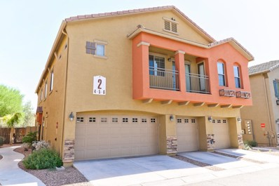 2250 E Deer Valley Road Unit 5, Phoenix, AZ 85024 - MLS#: 5821540