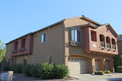 2024 S Baldwin Drive Unit 123, Mesa, AZ 85209 - #: 5821545