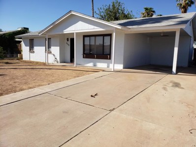2240 W Danbury Road, Phoenix, AZ 85023 - MLS#: 5821546