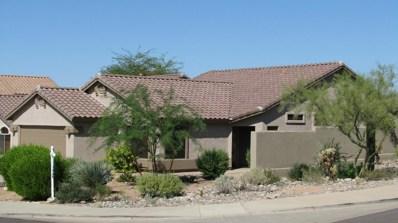 10312 E Penstamin Drive, Scottsdale, AZ 85255 - MLS#: 5821555
