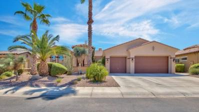 3333 E Nolan Drive, Chandler, AZ 85249 - MLS#: 5821568