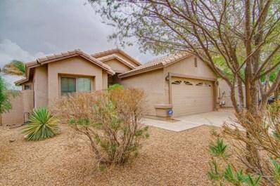 2443 W Gaby Road, Phoenix, AZ 85041 - MLS#: 5821571