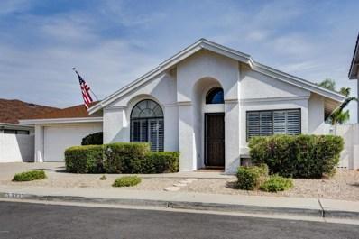 3332 E Topeka Drive, Phoenix, AZ 85050 - MLS#: 5821577