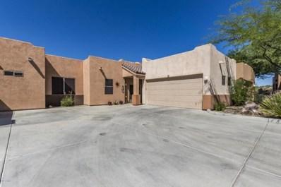 4 Northridge Circle, Wickenburg, AZ 85390 - MLS#: 5821582