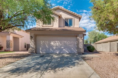 10316 E Baltimore Street, Mesa, AZ 85207 - MLS#: 5821593