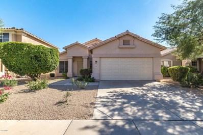 9329 E Dreyfus Place, Scottsdale, AZ 85260 - MLS#: 5821606