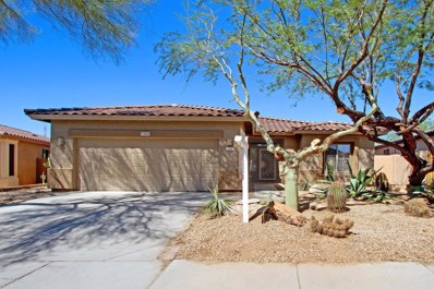7252 E Whispering Wind Drive, Scottsdale, AZ 85255 - MLS#: 5821607
