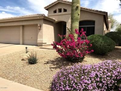 29609 N 48TH Street, Cave Creek, AZ 85331 - MLS#: 5821619