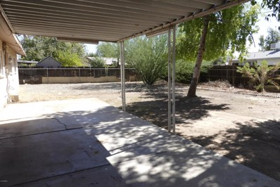 6915 W Hazelwood Street, Phoenix, AZ 85033 - MLS#: 5821627