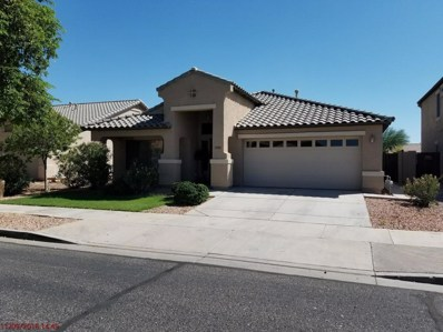 13585 W Lisbon Lane, Surprise, AZ 85379 - MLS#: 5821637